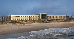 Create Online Media - Hotel Tybee