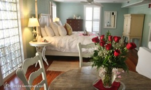 Create Online Media - Beachview Bed and Breakfast